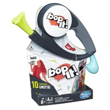 HGA Bop-It! FI, Hasbro Games