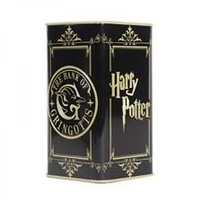Harry Potter Säästölipas Gringotts