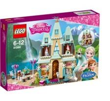 Slottsfirande i Arendal, LEGO Disney Princess (41068)