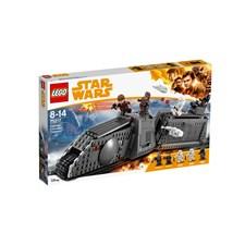 Imperial Conveyex Transport™, LEGO Star Wars (75217)