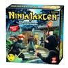 Ninjajakten (SE)