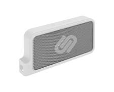 Högtalare Bluetooth Urbanista MELBOURNE White