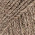 Drops KARISMA MIX 54 beige brown