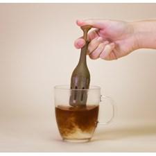 Kaffepress Mini