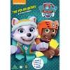 PAW Patrol - Säsong 3: Vol 5 - Isbjörnarna & andra äventyr
