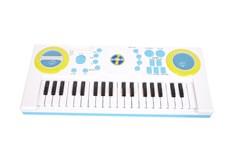 Keyboard, 37 tangenter, Supersonic