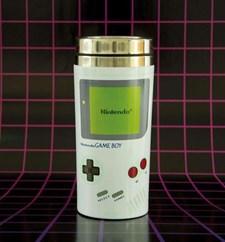 Nintendo Reisekrus Game Boy