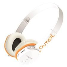 Creative Outlier Bluetooth-hodetelefoner