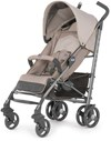 Paraplysulky Liteway inkl bygel, Sand, Chicco