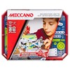 Meccano Set 5 - Motorized Movers