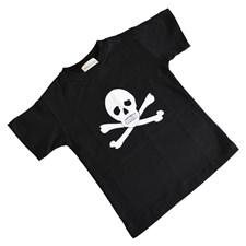 Pirat t-shirt,Xs