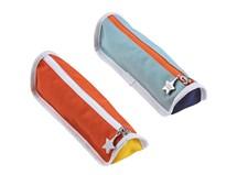 Pennfodral Poppy, Orange, Kids Concept