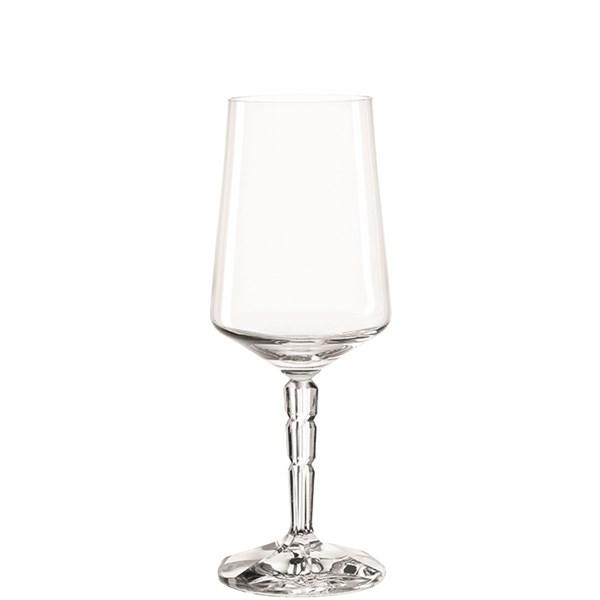 Hvitvinsglass, Spiritii, 290 ml, Leonardo