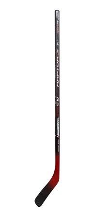 Hockeykølle, Raptor 125cm Right, Tre