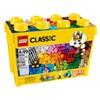 LEGO Fantasiklosslåda stor, LEGO Classic (10698)