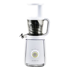 Emerio Slow Juicer Vit