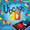 Ubongo 3D, Selskapsspill