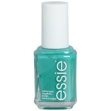 Essie 266 NAUGHTY NAUTICAL