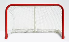Hockeymål Mini, SportMe