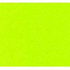 Hobbyfilt, B: 45 cm, tykkelse 1,5 mm, 1 m, lys grønn