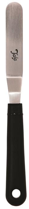 Palettkniv med vinkel, 10 cm, Tala
