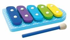 Sininen ksylofoni, JaBaDaBaDo