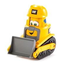 Cat Construction Pals JR Bulldoser