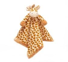 Koseklut Diinglisar Wild, giraff, Teddykompaniet