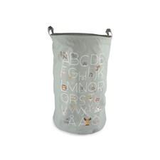 Form Living Förvaring bokstäver 40x60 cm Mint