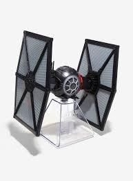 Special Forces Tie Fighter Speaker, Star Wars