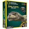 Dinosaur Dig Kit, Science Kit, National Geographic