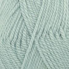 Drops Nepal Uni Colour Garn Ullmix 50g Aqua Blue 8908