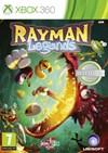 Rayman - Legends - Classics