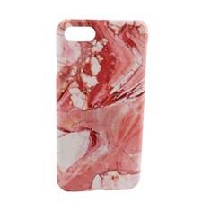 Mobilskal rosa marmor iPhone7