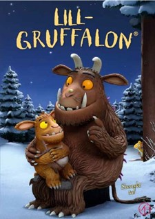 Lilla Gruffalon