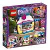 Olivias cupcakekafé, LEGO Friends (41366)