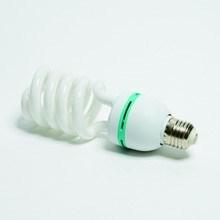 Växtbelysning - lampa 30W