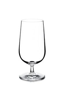Ølglass, Grand Cru, 2-pack, 50 cl, Rosendahl