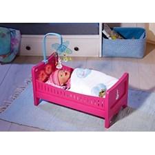 Docksäng, Baby Born
