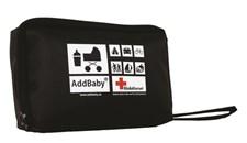 Första Hjälpen kit, AddBaby