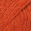 Drops ALPACA MIX 2925 rust