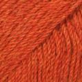 Drops Alpaca Mix 50g Orange Melerad (2925)