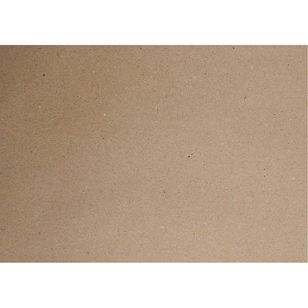 Kvistpapir A4 100g 20 ark