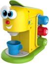 Jack Bean Coffee Machine, Silly Sam, Kidz Delight