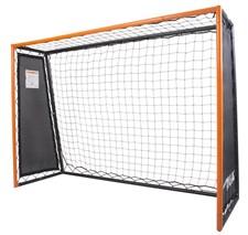 Stiga Goal Striker, fotballmål