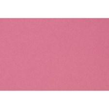 Kulørt kartong, A2 420x600 mm, 180 g, 10 ark, gml. rosa