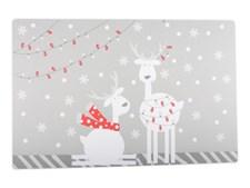 Pöytätabletti Rudolf
