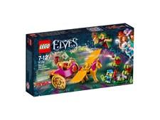 Azari ja pako Peikkometsästä, LEGO Elves (41186)