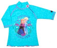 UV-trøye, Disney Frost, 98-104 cl, Swimpy