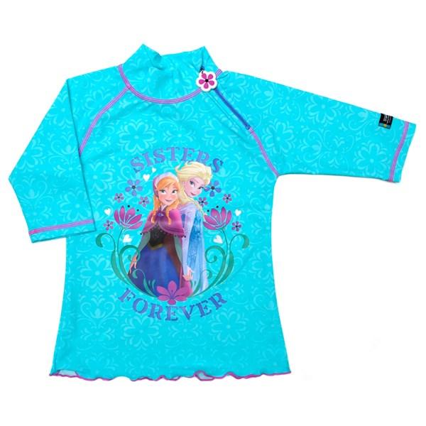 9b3c8f78 UV-trøye, Disney Frost, 98-104 cl, Swimpy | Adlibris Bokhandel ...